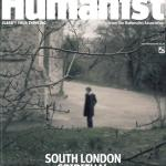 New Humanist