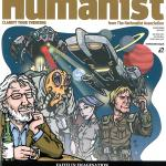 New Humanist 4-2013